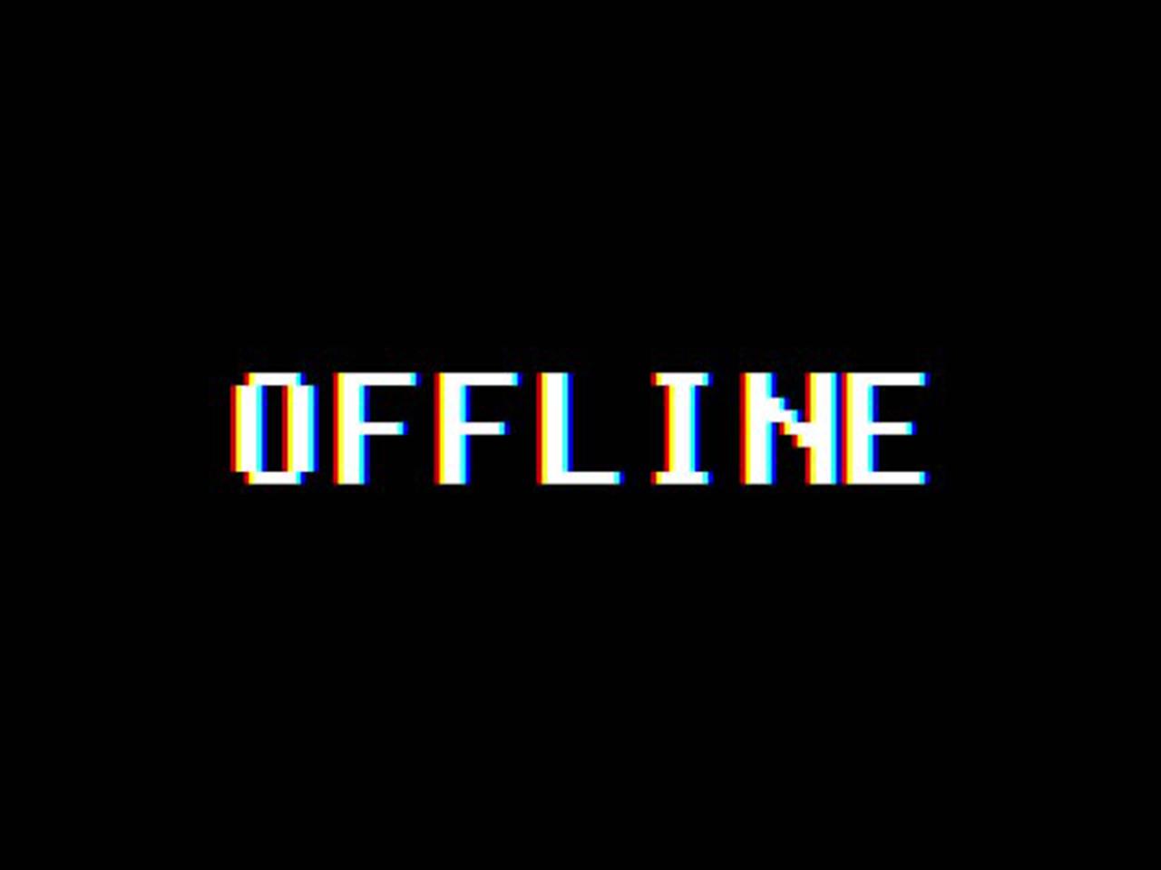 webcam, val di scalve, colere ski area 2200 , skipass scontati, schilpario, no bremboski